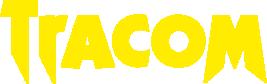 TRACOM